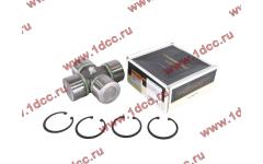 Крестовина D-62 L-149 кардана CREATEK фото Екатеринбург