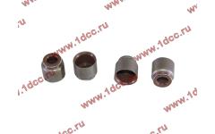 Колпачок маслосъемный ДВС YC6108/YC6B125 фото Екатеринбург