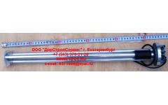 Топливозаборник 300-350л. с датч. уровня топлива L-630 H2/H3