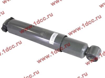Амортизатор первой оси 6х4, 8х4 H2/H3/SH HOWO (ХОВО) WG9114680004
