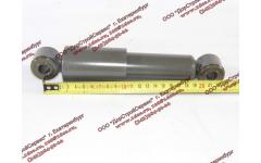 Амортизатор кабины тягача передний (маленький, 25 см) H2/H3 фото Екатеринбург