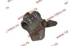 Блок переключения 3-4 передачи KПП Fuller RT-11509 фото Екатеринбург