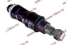 Амортизатор кабины A7 пневматический передний