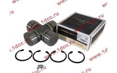 Крестовина D-63,5 L-152 со стопорными кольцами SH CREATEK фото Екатеринбург