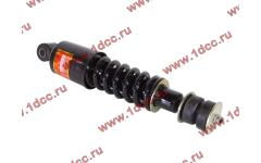 Амортизатор кабины передний SH 0/- фото Екатеринбург