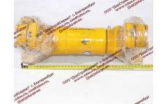 Вал карданный задний XCMG ZL50G