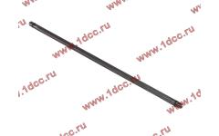 Штанга-толкатель клапана TD226B6G LONGGONG