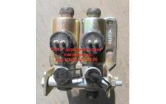 Модуль электромагнитных клапанов (2 клапана) FN для самосвалов фото Екатеринбург