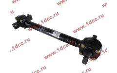 Штанга реактивная прямая ROSTAR H2/H3/SH фото Екатеринбург