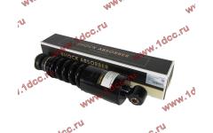 Амортизатор кабины передний SH F3000 0/- CREATEK фото Екатеринбург