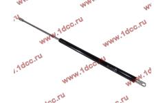 Амортизатор капота SH F3000 фото Екатеринбург