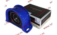 Подшипник подвесной карданный D=60х36х200 H CREATEK фото Екатеринбург