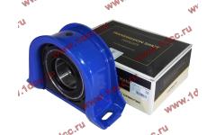 Подшипник подвесной карданный D=65х36х200мм H2/H3 CREATEK фото Екатеринбург