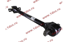 Штанга реактивная изогнутая ROSTAR H2/H3/SH фото Екатеринбург