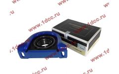 Подшипник подвесной карданный D=70x36x200мм H2/H3 CREATEK фото Екатеринбург