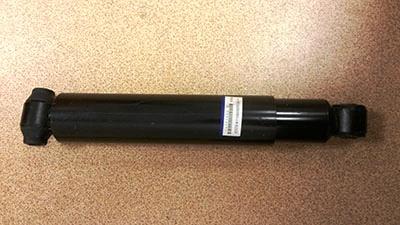 Амортизатор основной FN FOTON (ФОТОН) 1124029200005 для самосвала фото 1 Екатеринбург