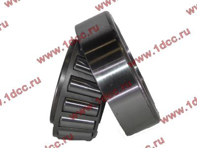 Подшипник 32310 ЕВРОПА 84-40202-SX фото 1 Екатеринбург