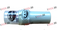 Распылитель DELPHI L204PBA H2