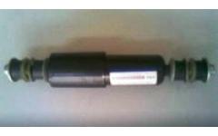 Амортизатор кабины FN задний 1B24950200083 для самосвалов фото Екатеринбург