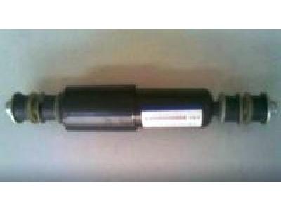 Амортизатор кабины FN задний 1B24950200083 FOTON (ФОТОН) 1B24950200132 для самосвала фото 1 Екатеринбург