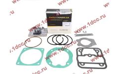 Ремкомплект компрессора одноцилиндрового H2/H3 CREATEK фото Екатеринбург