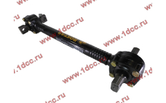 Штанга реактивная прямая L-585/635/725 SH F3000 ROSTAR фото Екатеринбург
