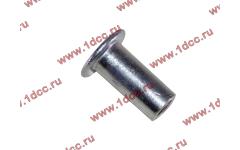 Заклепка алюминиевая 10х24 H2/H3