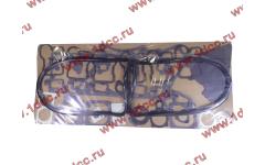 Комплект прокладок на двигатель YC6M TIEMA фото Екатеринбург