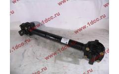 Штанга реактивная F прямая передняя ROSTAR фото Екатеринбург