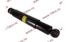 Амортизатор основной DF для самосвалов фото Екатеринбург