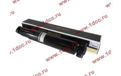 Амортизатор первой оси 6х4, 8х4 H2/H3/SH CREATEK фото Екатеринбург