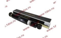 Амортизатор основной 1-ой оси SH F3000 CREATEK фото Екатеринбург