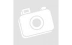 Наконечник рулевой (комплект L+R 3003055-1H/3003060-1H) F CREATEK